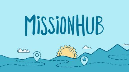 MissionHub