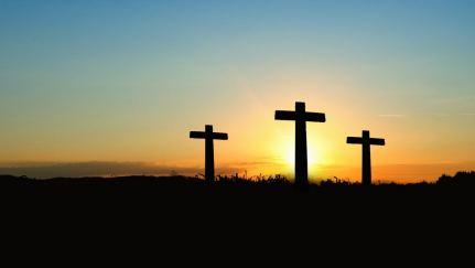 ¿Por qué es tan importante la resurrección?