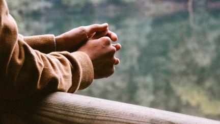 Siete razones para orar