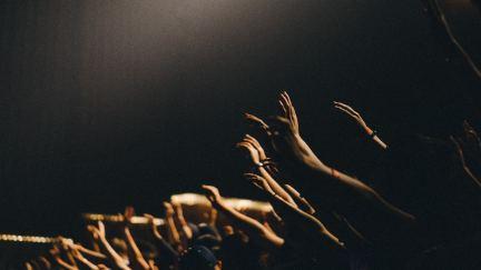 ¿Por qué organizar una reunión de oración?