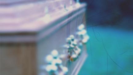 Lamento en el Funeral de mi padre