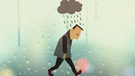 La forma más sana para enfrentar la decepción