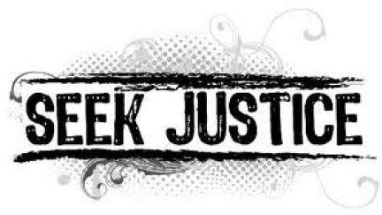 Qué es importante la justicia: La justicia ciclo de impulso