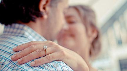 Expectativas poco realistas en el matrimonio