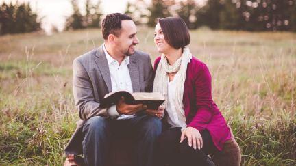 6 consejos para ser un esposo piadoso