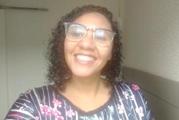 Soraya Gomes