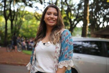 Sophia Pego