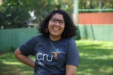 Karine Maciel