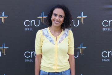 Juliana Pimenta