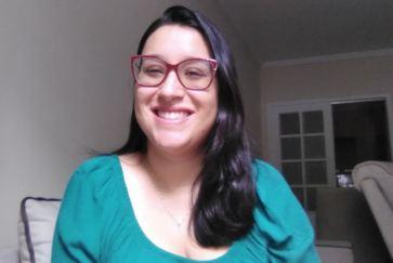 Camilla Soares
