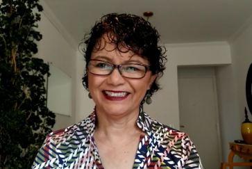 Ieda Oliveira