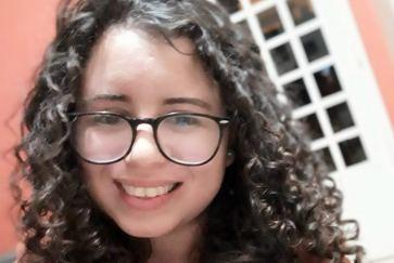 Camila Paes