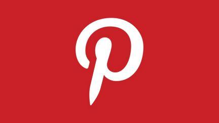 101 de Pinterest