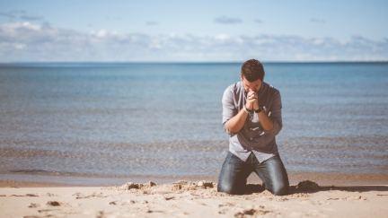 Nuestra nueva relación con Dios