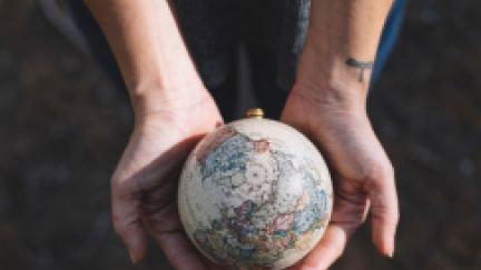 Proyectos Misioneros  internacionales.