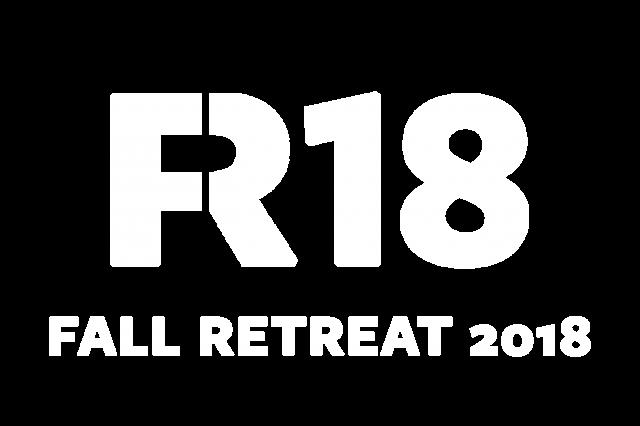 Fall-Retreat-2018