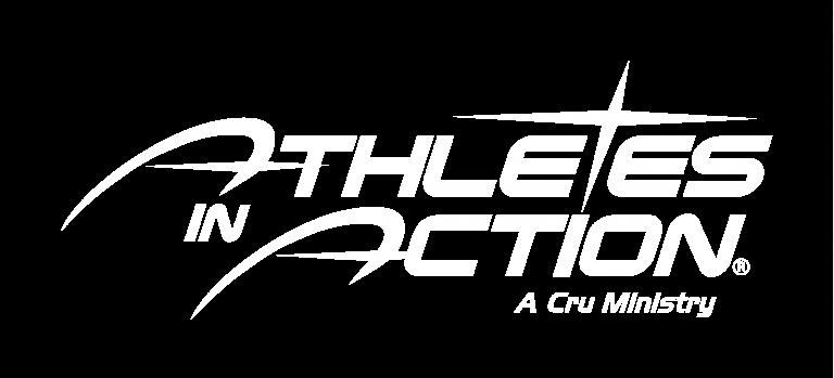AIA-Logo_Cru-endorsed_White
