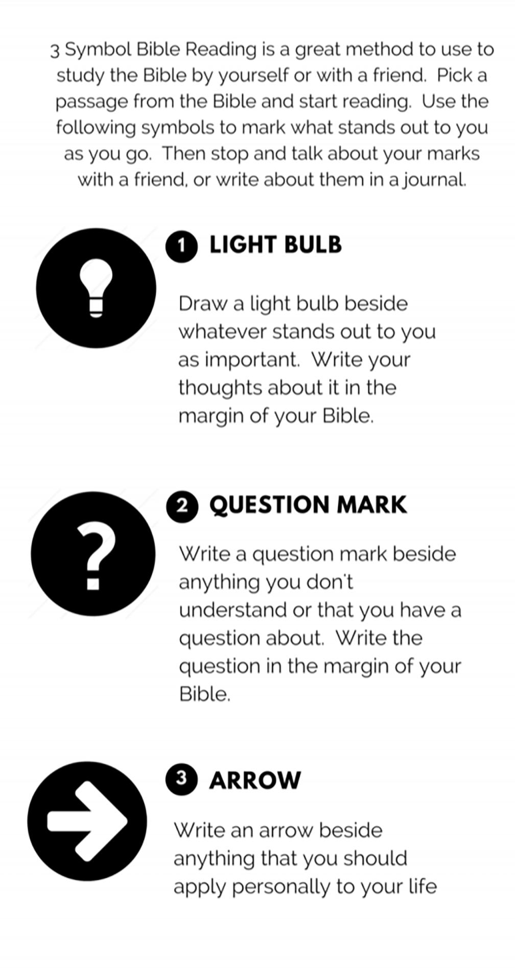 Black hookup websites for successful mentoring relationships in scripture