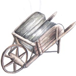 image-wheelbarrow