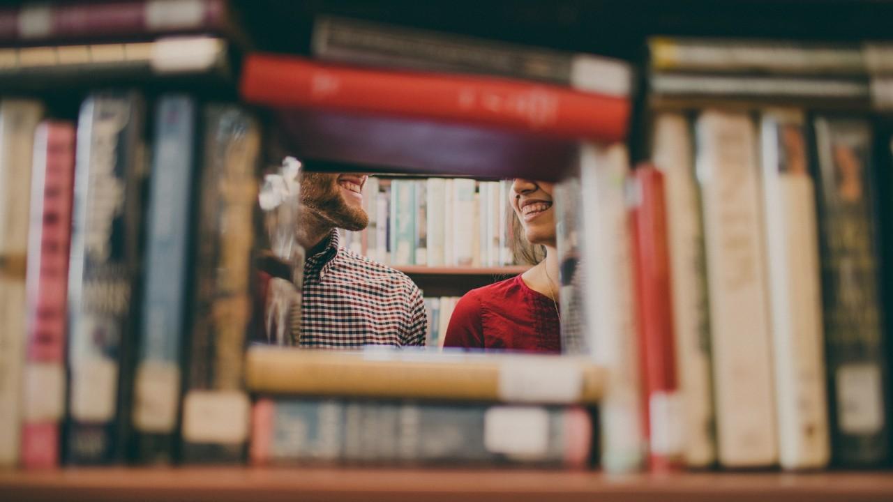 Godly dating 101 blogSie sind phelous und lupa noch datiert