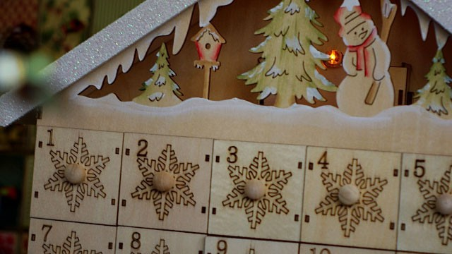 Advent Image 1