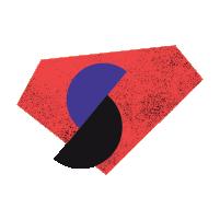 Cru19__Super-Seminars_Icon