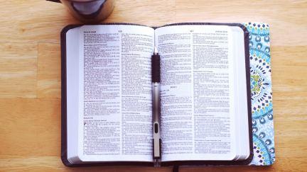 Perspectiva teológica sobre el Espíritu Santo