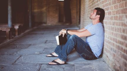 El Evangelio de la vergüenza