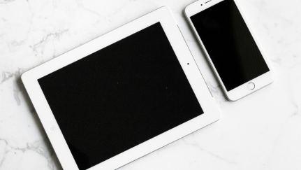 Sed - iPad Edition