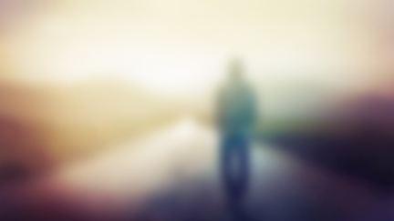 ¿Por qué encuentros con Dios implica tal dolor profundo?