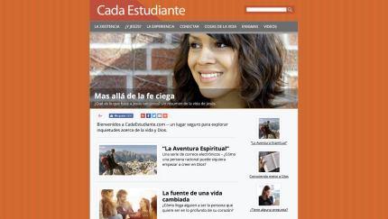 CadaEstudiante.com