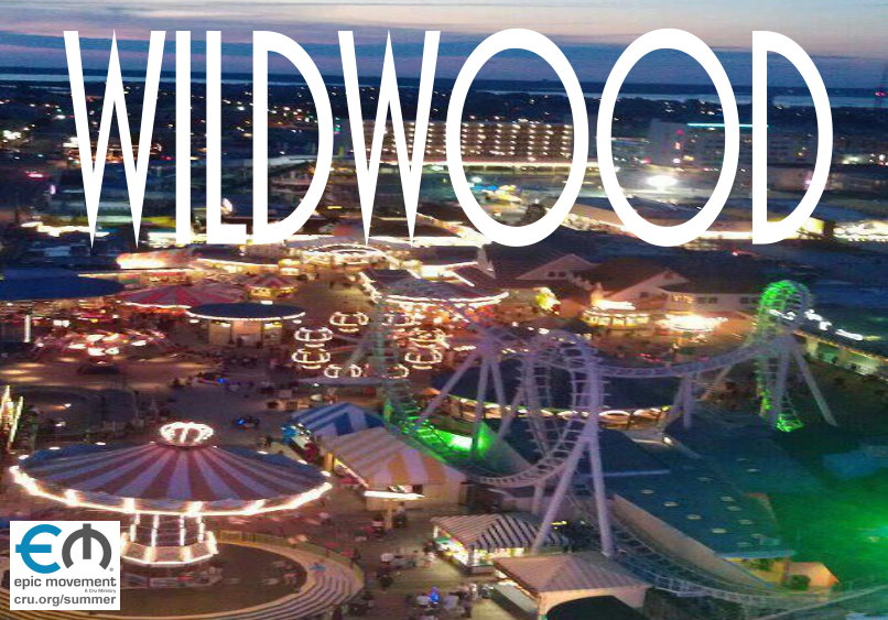 wildwood-title-pic-j