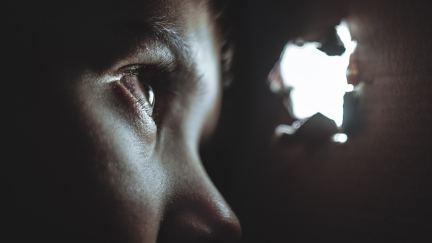 El perdón y la redención