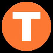 thrivelogo