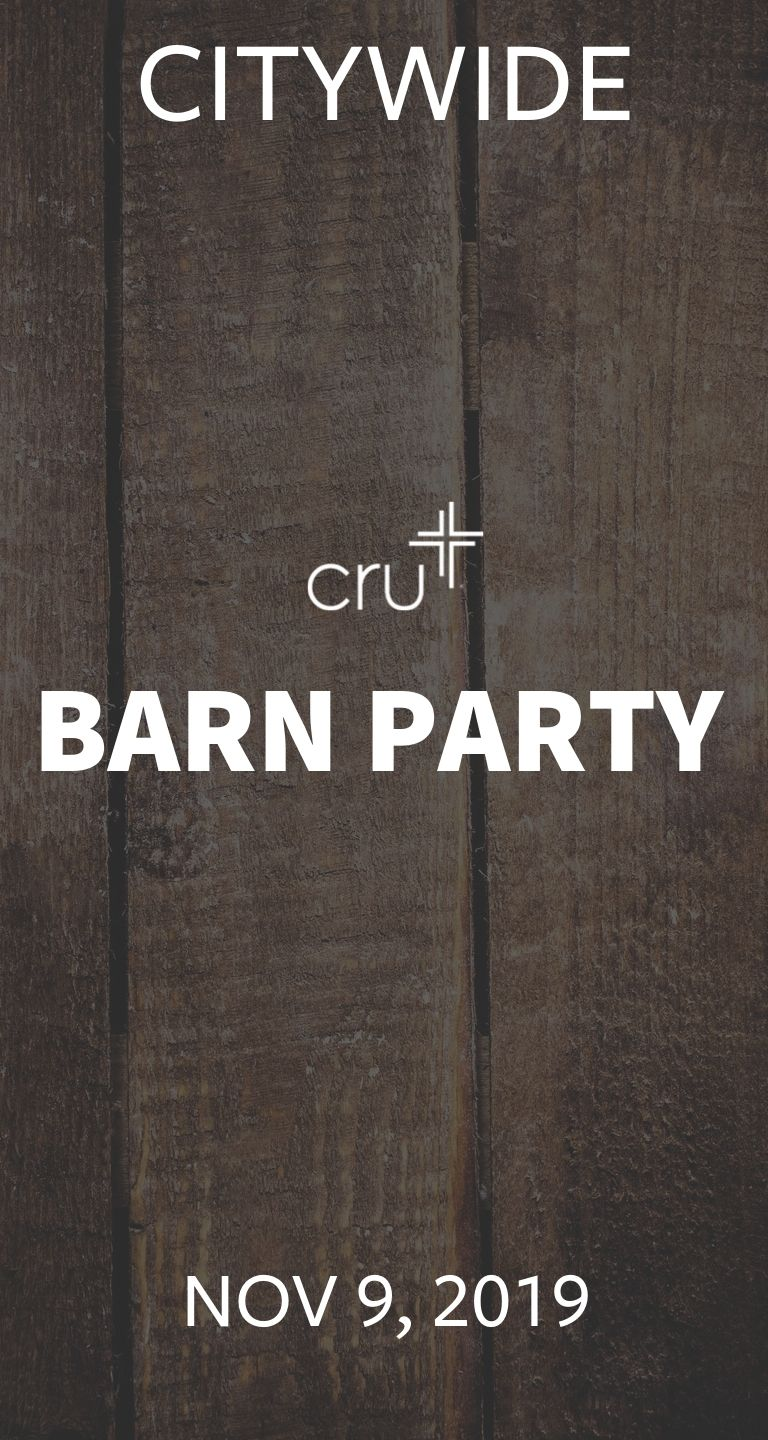 Barn Party WEBTALL
