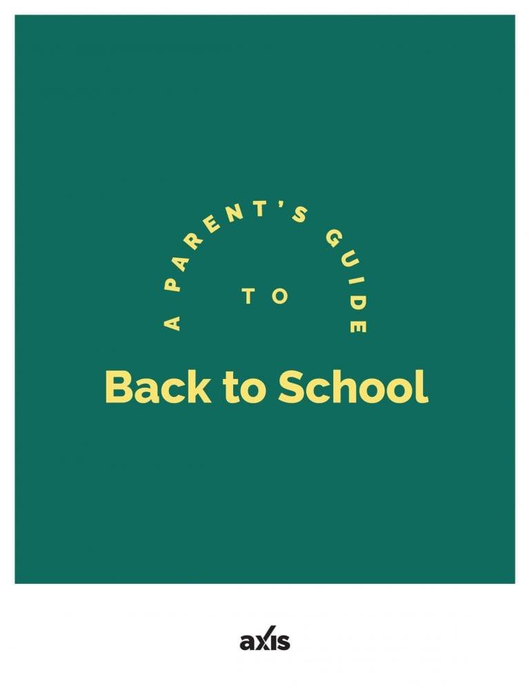 Back-to-School-768x994