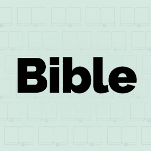 Bible-768x432