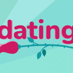 Dating-768x432