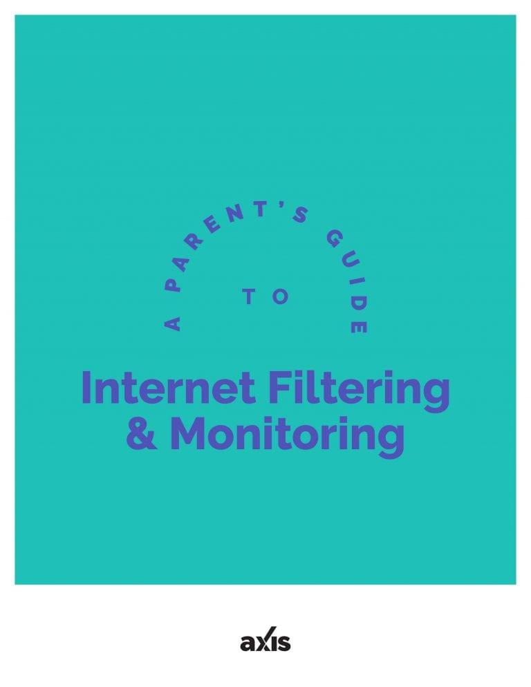Filtering-768x994