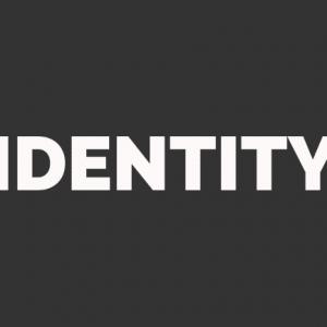 Identity-768x432
