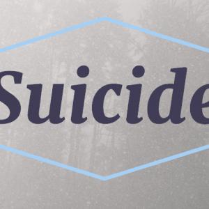 Suicide-768x432
