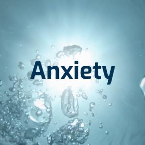 anxiety-768x767