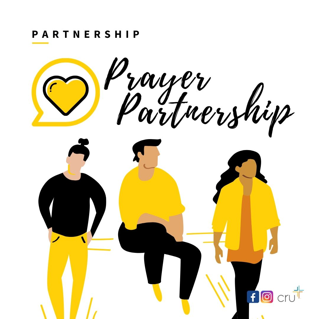 What does it mean to partner with Northwestern PA Cru_ (3)