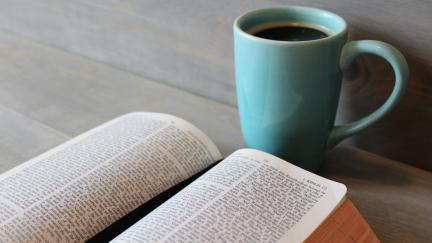 La Base Bíblica del Evangelismo