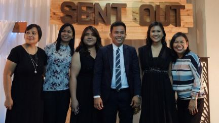Associate Staff Members