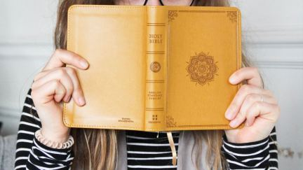 Is the Bible Relevant to My Life?