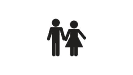 Build Up Your Spouse