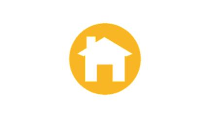 Build A Stronger Home