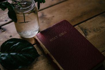 The Spiritual Starter Kit