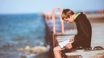 El papel de la fe en el crecimiento espiritual
